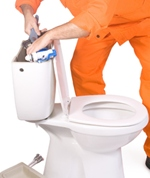 repair-toiletbowl